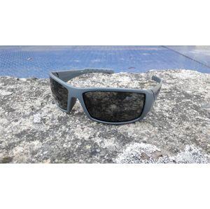 Ochranné okuliare Wiley X® Twisted - sivé
