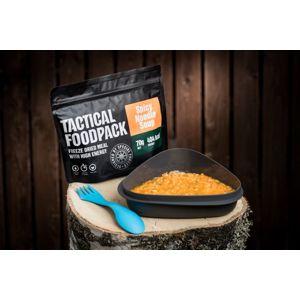 Dehydrované jedlo Tactical Foodpack® pikantná rezancová polievka