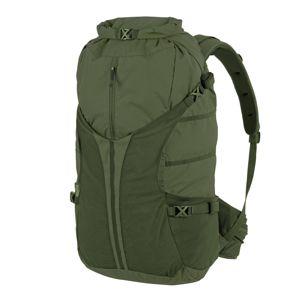 Batoh Helikon-Tex® Summit® - olivovo zelený (Farba: Olive Green )