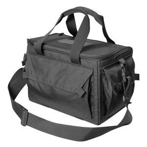 Strelecká taška Helikon-Tex® Range Cordura® - čierna (Farba: Čierna)