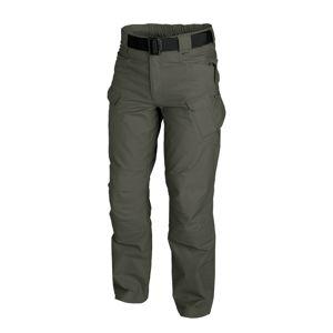 Kalhoty Helikon-Tex® UTP® GEN III Rip Stop -  Taiga Green (Farba: Taiga Green, Veľkosť: XXL - long)