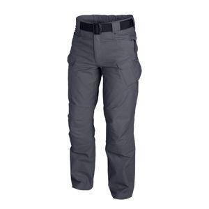 Kalhoty Helikon-Tex® UTP® GEN III Rip Stop - Shadow Grey (Farba: Shadow Grey, Veľkosť: 3XL)