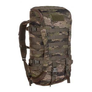 Batoh Wisport® ZipperFox 40l - A-TACS iX™ (Farba: A-TACS iX Camo™)