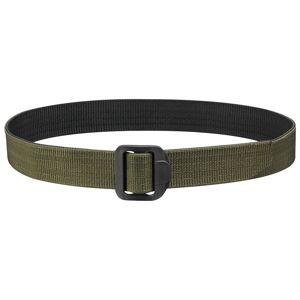 Taktický opasok Reverse 180 Propper® - Olive Green (Farba: Olive Green , Veľkosť: 2XL)