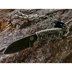 Nôž na krk Cordite™ CRKT® - Camo