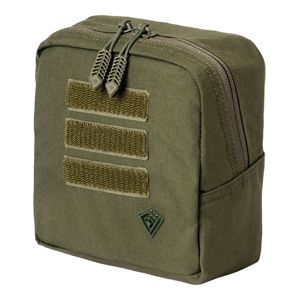 Puzdro Tactix 6x6 Utility First Tactical® - Olive Green (Farba: Olive Green )