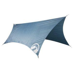 Stanový prístrešok - celta Traverse Shelter Klymit® - modrá (Farba: Modrá)