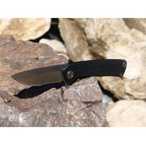 Zatvárací nôž ANV® Z200 G10 Liner Lock