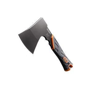 Sekerka Hatchet Survival Gerber Bear Grylls