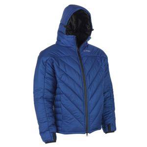 Bunda Insulated SJ9 Snugpak® (Farba: Modrá, Veľkosť: L)