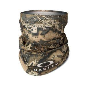 Nákrčník Face Defenders Oakley® - Desolve® Bare (Farba: Desolve® Bare)
