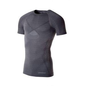 Funkčné tričko Cell Tec 4M Sytems® (Farba: Sivá, Veľkosť: XS/S)