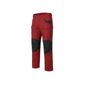 Kalhoty Helikon-Tex® UTP® GEN III Rip Stop – Crimson Sky / Ash Grey (Farba: Crimson Sky / Ash Grey, Veľkosť: M - long)