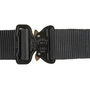 Taktický opasek Helikon-Tex® Cobra® FC45 – Čierna (Farba: Čierna, Veľkosť: L)
