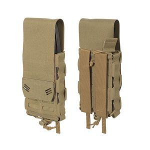 Sumka pre puškový zásobník Thor Modular Expandable AR/BR NFM® – STP (Farba: STP)