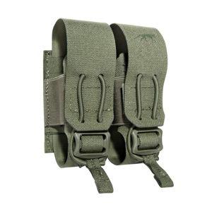 Puzdro na granáty 2x 40 mm SGL Tasmanian Tiger® – Olive Green  (Farba: Olive Green )