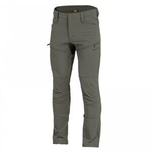Nohavice Renegade Tropic Pentagon® – RAL7013 (Farba: RAL7013, Veľkosť: 44)