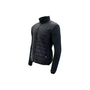 Košeľa G-LOFT® Ultra Shirt Carinthia® – Čierna (Farba: Čierna, Veľkosť: L)
