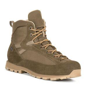Topánky Pilgrim TSC DS AKU Tactical® – Olive Green  (Farba: Olive Green , Veľkosť: 47 (EU))